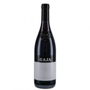 Barbaresco docg – Gaja – 2016