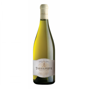 Torrepieve Chardonnay Verona igt – Tenuta Santa Maria – 2018