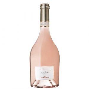 """Toscana Rosé IGT """"Alìe Ammiraglia"""" 2018 – Frescobaldi"""