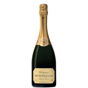 Champagne brut premier cuvee aoc – bruno paillard