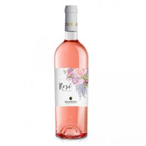 Rosè Marche rosato igt – Velenosi – 2017