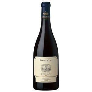 Umbria Pinot Nero IGT 2016 – Castello della Sala/ Antinori