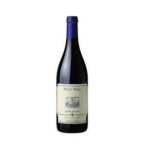 Umbria Pinot Nero IGT 2015 – Castello della Sala/ Antinori