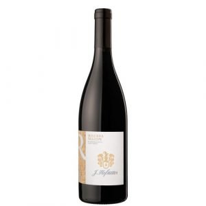 "Alto Adige Pinot Nero Riserva DOC ""Mazon"" 2016 – Hofstätter"