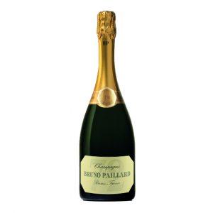 Champagne Cuvee 72 Brut Aoc  – Bruno Paillard
