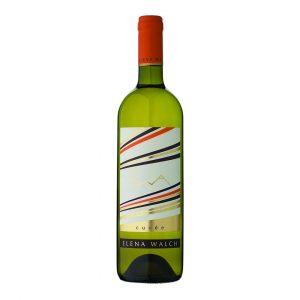 Ewa cuvee vino bianco d'italia 2016 – Elena Walch