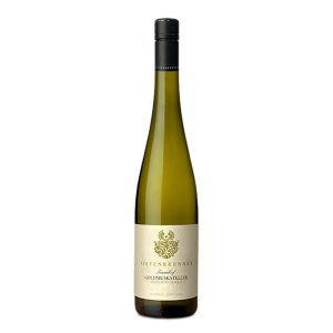 Moscato Giallo 2017 – Tiefenbrunner