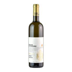 Pinot bianco 2018 – Russiz Superiore