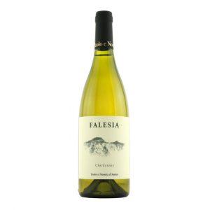 Chardonnay Falesia 2017 – Paolo E Noemia D'Amico