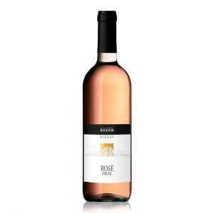 Pischl rosé vigneti delle dolomiti igt  2018 – Cantina Bozen Trentino Alto Adige