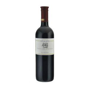Vigna del picchio rosso d'emilia igt 2013 – Rinaldini