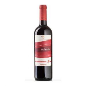 Aulente rosso rubicone igt 2017 – San Patrignano