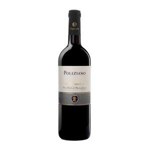 Asinone vino nobile di montepulciano docg 2016 – Poliziano
