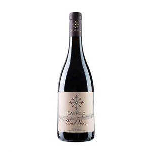 Pinot nero toscana igt 2017 – San Felo