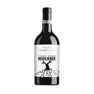 Resilience perricone sicilia doc 2019 – Colomba Bianca