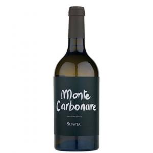 "Soave Classico DOC ""Monte Carbonare"" 2018 – Suavia"